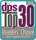 dps-for-presswise-site