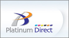 platinumdirect