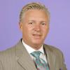 Robert Carrier, Vice President, PULP