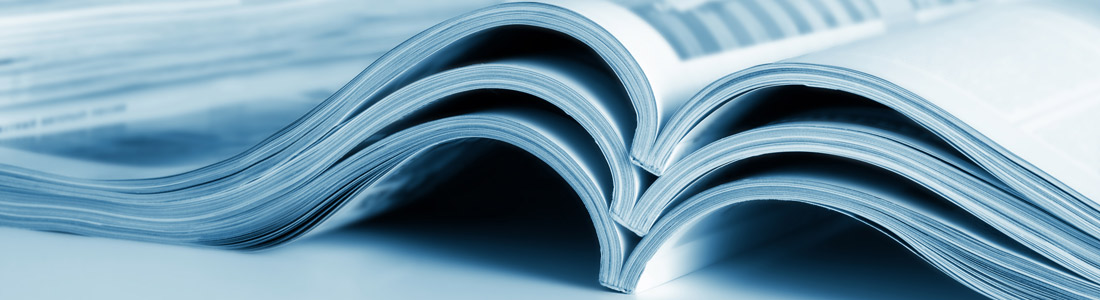 White Papers/Articles