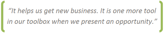 Hemlock Quote