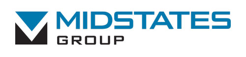 Midstates_group