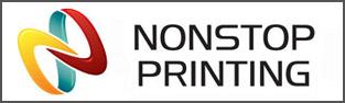 Nonstop Printing