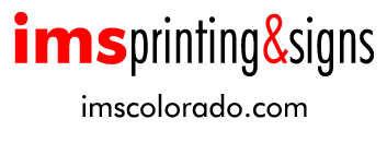 IMS Printing _ Signs_logo with website_No Outlines