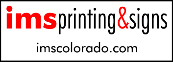 IMS Printing _ Signs_logo with website_Outlines